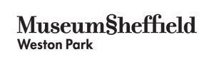 Museums Sheffield Logo