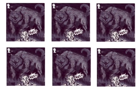 stamps4