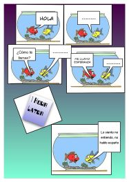external image comic1.jpg?w=187&h=265