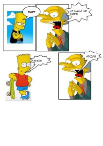 Comic 2
